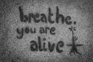 breathe-600x401
