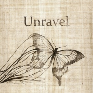 unravel-butterfly-728
