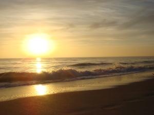 1_1_2010 Sunrise